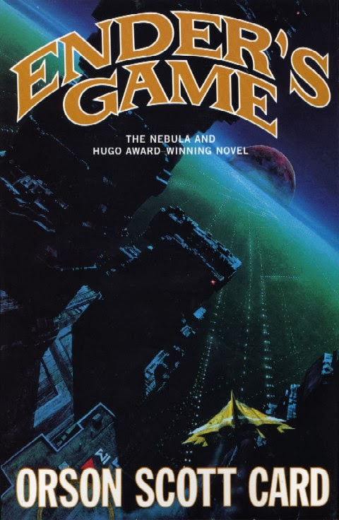 enders-game-novel-cover