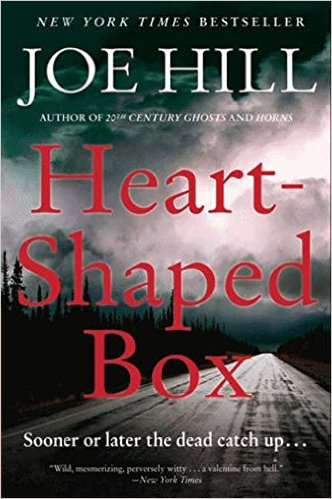 heart-shaped-box-book