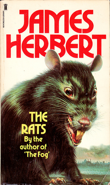 the-rates-james-herbert-book